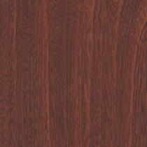 Formal Mahogany (Pionite Laminate)