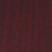 Jewel Mahogany (Pionite Laminate)