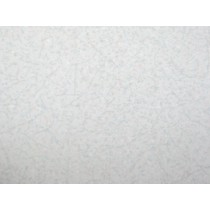 Horizon Ethos (Pionite Laminate)