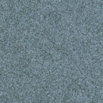 "Blue Sandstone (Suede) - 36"" X 144"""