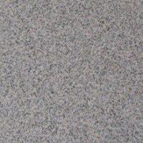 Blush Spektrum (Pionite Laminate)