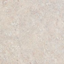 Blush Talc (Pionite Laminate)