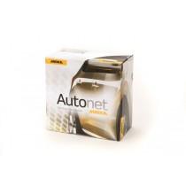 """5"""" Autonet Sanding Discs"""