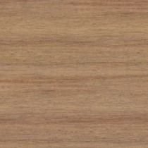 Ginger Snap (Pionite Laminate)