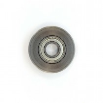 "1/2""ID, 1-7/8""OD - Ball Bearing"