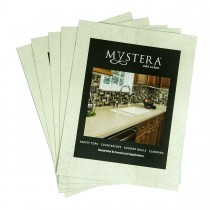 Full Line Mystera Brochures (25 Pack)