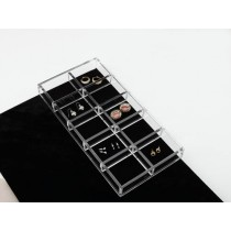 Jewelry Organizer (Earrings)