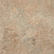 """Mystera Solid Surface - Cashmere - 36"""" x 48"""""""