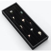 Jewelry Organizer (Rings)