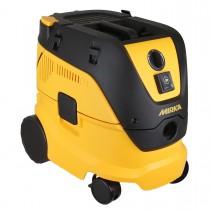 30 liter HEPA Portable Vacuum