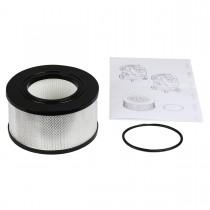 HEPA Filter Element for DE 1230 Dust Extractor