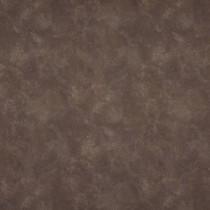 Nevamar - Aged Elements - EM6001