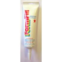 FormFill Adhesive/Caulk - UA5004