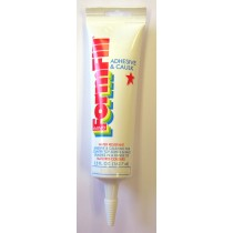 FormFill Adhesive/Caulk - UA5681