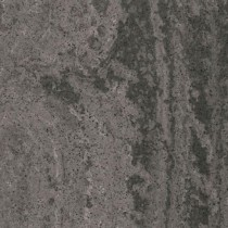 "Mystera Solid Surface - Ash - 60"" x 91"""