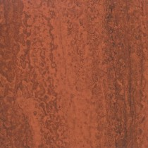 "Mystera Solid Surface - Bubbinga - 36"" x 96"""