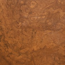 """Mystera Solid Surface - Cafe - 36"""" x 144"""""""