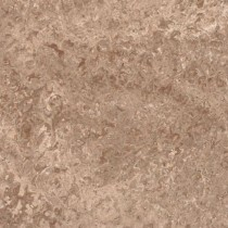 "Mystera Solid Surface - Buckskin Canyon - 60"" x 60"""