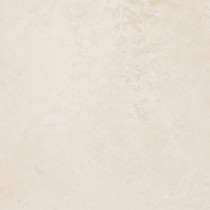 "Mystera Solid Surface - Dakota - 27"" x 144"""