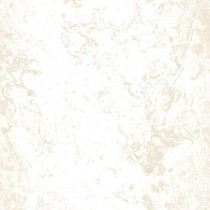 "Mystera Solid Surface - Prairie - 36"" x 60"""