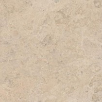 "Mystera Solid Surface - Desert - 27"" x 144"""
