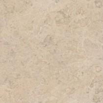 "Mystera Solid Surface - Desert (Vanity Blank) - 27"" x 80"""