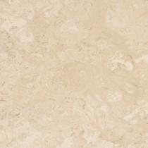 "Mystera Solid Surface - Macadamia - 27"" x 47"""