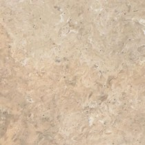 "Mystera Solid Surface - Tuscany - 27"" x 144"""
