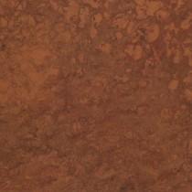 "Mystera Solid Surface - Cognac, Select Grade - 36"" x 144"""