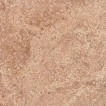"Mystera Solid Surface - Adobe, Select Grade - 48"" x 60"""