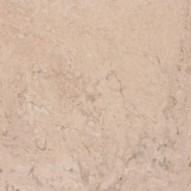 """Mystera Solid Surface - Sequoia - 39"""" x 62"""""""