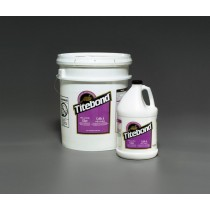 Titebond Melamine Glue