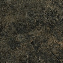 Abraham (Pionite Laminate)