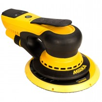 "Mirka DEROS 6"" Electric Sander"