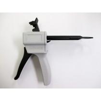 Mixpac 50ml Adhesive Bonder Dispensing Gun