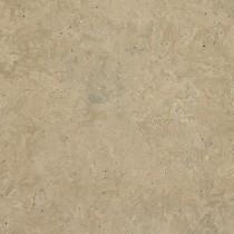 "Mystera Solid Surface (Desert) - 12.3mm x 30"" x 144"""