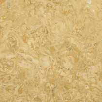 "Mystera Solid Surface (Chamois) - 12.3mm x 30"" x 144"""