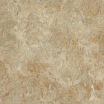 "Mystera Solid Surface (Cashmere) - 12.3mm x 30"" x 144"""