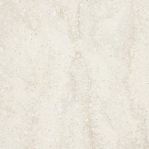 "Mystera Solid Surface (Chardonnay) - 12.3mm x 30"" x 144"""
