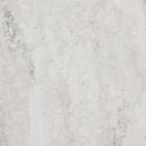 "Mystera Solid Surface (Cirrus) - 12.3mm x 30"" x 144"""