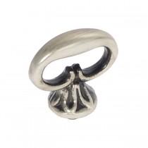 Key (Silver Stone)
