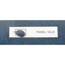 Sil-Bond RTV 4500 (Acetoxy) - Trans Blue 10.3oz