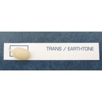 Sil-Bond RTV 4500 (Acetoxy) - Trans Earthtone