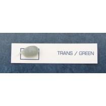 Sil-Bond RTV 4500 (Acetoxy) - Trans Green