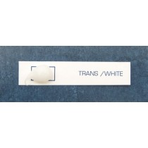 Sil-Bond RTV 3500 (Acetoxy) - Trans White