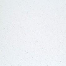 "Ice Shower Wall Sample Piece - 3"" x 3"""