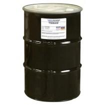 Super Titebond Wood Glue - 55 Gallon