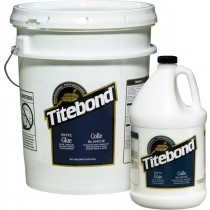 Titebond White Wood Glue