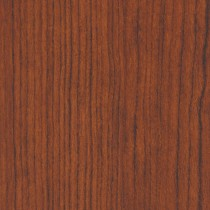Victorian Cherry (Pionite Laminate)