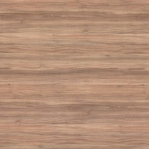 Peach Cobbler (Pionite Laminate)